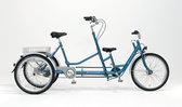 Unione tandemcykel - Pfiff